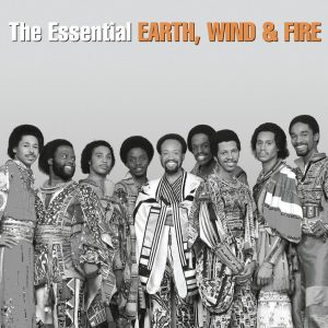Earth Wind and Fire Best Songs